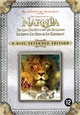 Chronicles of Narnia, The: The Lion, The Witch and The Wardrobe (Extended Edition)