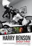 Documentaire over fotograaf Harry Benson: Shoot First - vanaf 7 april op DVD
