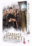 20th Century Fox presenteert: Stargate Atlantis - Seizoen 5