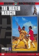 Water Margin, The