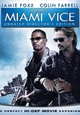 Miami Vice (Unrated Director's Edition)