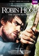Robin Hood - The Legend Returns