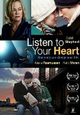 Listen to Your Heart is vanaf 26 april te koop op DVD.nl