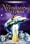 NeverEnding Story, The (Remastered)
