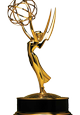 Record aantal Emmy Awards voor Game of Thrones - ook Emmy voor The People v. O.J. Simpson