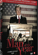 Dutch Filmworks: Man of the Year vanaf 12 juni op 2-DVD