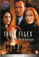 X-Files, The: Providence