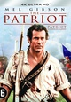 Patriot, The