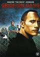 Sony Pictures: Gridiron Gang op DVD