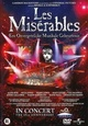 Miserables, Les – In Concert