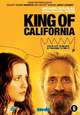 Bridge: King of California