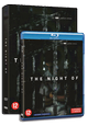 De HBO-serie The Night Of vanaf 8 maart op DVD en Blu-ray Disc