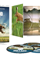 Dutch Filmworks releases op DVD en Blu-ray Disc in december