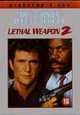 Lethal Weapon 2 (DC)