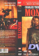 DFW: Monster vanaf 27 september op DVD