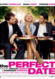 De Franse komedie THE PERFECT DATE nu te zien via VOD