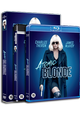 Charlize Theron is een sensuele superspion in ATOMIC BLONDE - nu op DVD, BD en UHD