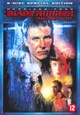 Blade Runner (The Final Cut)