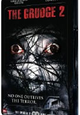 Dutch Filmworks: The Grudge 2 op DVD