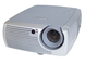 Infocus introduceert de Screenplay 4800 DLP projector