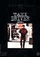 Taxi Driver (Columbia Classics Collection)