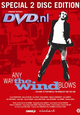 A-Film: Any Way The Wind Blows 26 februari op DVD