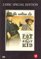 Pat Garrett & Billy the Kid (SE)