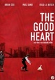 Good Heart, The