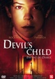 Devil's Child / Joshua
