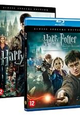 Harry Potter and the Deadly Hallows - part 2. Vanaf 15 november verkrijgbaar.