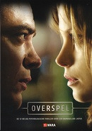 Overspel cover
