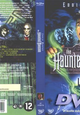 Buena Vista: The Haunted Mansion op DVD