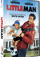 Sony Pictures: DVD release Little Man