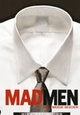 Mad Men - Seizoen 2
