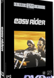 Columbia: WRC Recharged-2004 en Easy Rider op DVD