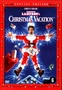 National Lampoon's Christmas Vacation (SE)