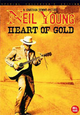Paramount: Neil Young's Heart of Gold