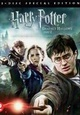 Harry Potter en de Relieken van de Dood - Part 2 (SE)