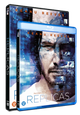Keanu Reeves in de SF-thriller REPLICAS - vanaf 3 mei op DVD en Blu-ray Disc