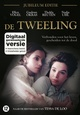 Tweeling, De (Remastered)