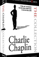 Dutch FilmWorks: The Charlie Chaplin Collection vanaf 21 maart op DVD