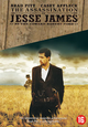 The Assasination of Jesse James op DVD vanaf 7 mei 2008
