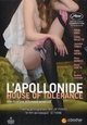 L'Appolonide: Souvenirs de la Maison Close / House of Tolerance