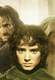 The Lord of the Rings als serie bij Amazon Prime