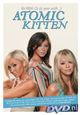 EMI: Atomic Kitten 'Be With Us' nu op DVD