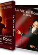 RCV: DVD releases in september 2007