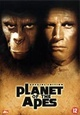Planet of the Apes (1968) (SE)