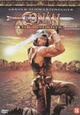 Conan the Destroyer (SE)