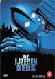 IJzeren Reus, De / The Iron Giant (SE)