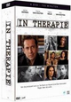 In Therapie - TV-serie al vanaf 14 september op 6-DVD's